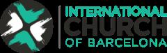 ICBC-Logo-300x95