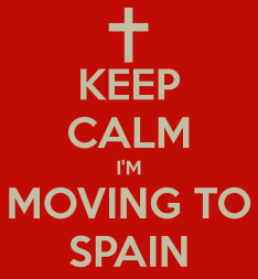 keep-calm-i-m-moving-to-spain-1